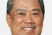 말레이시아 새 총리에 무히딘 야신
