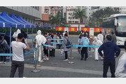베트남, 정부 항의에도 '착륙 불허' 강행… 터키선 228명 발묶여