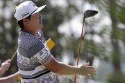 [김종석의 TNT타임]PGA 첫 우승 임성재와 노란 리본
