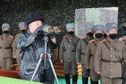 '총살… 총살… 총살…' 북한식 코로나 방역법[주성하 기자의 서울과 평양 사이]