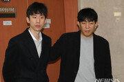 """이재웅 """"김현미 장관, 일자리 잃게 된 드라이버 책임져야"""""""