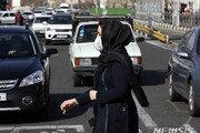이란 거주 중국인들, 전세기로 잇달아 귀국…란저우에 격리