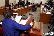 세종 '늘고', 군포 '줄고'…획정위, 선거구 재획정안 국회제출
