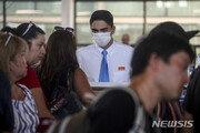 현금 182억원 강탈 사건…칠레 산티아고 국제공항에서 발생