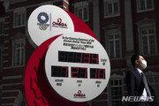 도쿄올림픽 조직위, 독도 표기에 또 꼼수