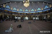 말레이시아 코로나19 확진자 41명 급증…대형 종교행사와 연관