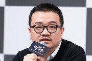연상호 감독의 향후 활동은?…부산행 후속 '반도' 여름 개봉