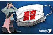 [THE 사건/단독]경찰, 마스크 매크로 개발자 검거…서울대 연구원도 입건