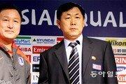 월드컵 진출 북한 축구영웅의 실종[주성하 기자의 서울과 평양 사이]