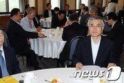 '역사의 대중화' 이끈 원로 역사학자 이이화 별세…향년 84세