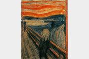 [한젬마의 렛츠콜라보!]뭉크-르누아르 그림으로 본 거리 두기와 거리 좁히기