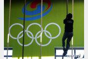 """대한체육회, 도쿄올림픽 연기에 """"IOC 결정 존중"""""""