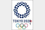 내년에 열려도 'TOKYO 2020'