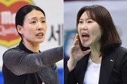 전주원·정선민 2파전인 여자대표팀 감독 선임, 4월로 연기