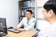 [건강 올레길] 장애·합병증 동반하는 '척수손상'…체계적인 재활치료가 필수