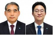 SPC그룹, 황종현 SPC삼립 신임 대표이사 선임