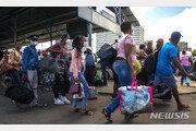 아프리카 46개국서 코로나19 발병…총 확진자 4282명
