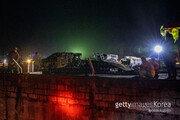 필리핀서 일본행 환자이송 비행기 폭발…승객 8명 전원 사망