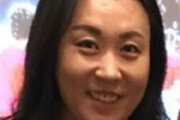변연하, 女프로농구 BNK 코치로 선임