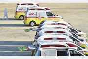울산서 폐렴 앓던 60대男 코로나19로 숨져…국내 사망자 165명