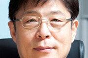 [경제계 인사]MG손해보험 대표 박윤식씨