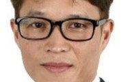 [경제계 인사]쌍방울, 김세호 신임대표 선임