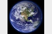 코로나의 역설… 인간이 멈추자 지구가 건강해졌다