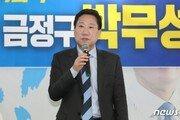 열린민주당에 뚜껑 열린 민주당…양정철, 김의겸·최강욱 공개 '저격'