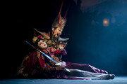 집에서 즐기는 연극·콘서트·클래식…온라인 공연 총정리