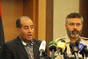 마흐무드 지브릴 전 리비아 총리 코로나19로 사망