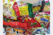 '탄산단물', '소젖사탕'…북한의 단맛, 우리 입맛에도 맞을까?[송홍근 기자의 언박싱평양]