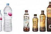 하이트진로음료, 올해 1분기 매출 20%↑… '집콕·홈술' 문화 영향