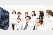 [클릭! 의료기관 탐방]진단부터 정신건강 관리까지… 유방암 환자 '삶의 질' 높인다