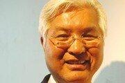 美 뉴저지주 첫 한국계 시의원, 코로나19로 사망