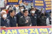 """광주형 일자리, 출범이래 '최대 위기'…주주들 """"노동계 복귀해라"""" 통첩"""