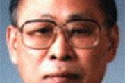 [부고]남북 모의회담 '김정일 대역' 김달술씨