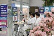 서울 사망자 2명…추가 확진자 14명 나와 총 581명