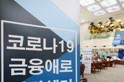 中企 '코로나19 세액감면' 14일부터…소득·법인세 최대 2억원↓