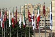 韓-이란 무역 숨통 트인다… 이르면 5월 초 인도적 교역 재개