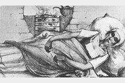 [책의 향기]150년 전에도… '전염병 공포'는 사회를 짓눌렀다