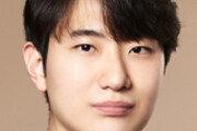 한국 선거의 '국제전' 양상 사라져야 한다 [우아한 청년 발언대]