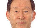 '한국판 슈뢰더'를 기대한다[동아광장/최종찬]