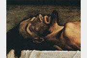 홀바인의 그리스도[왕은철의 스토리와 치유]〈136〉