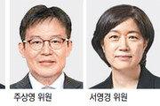 '文대통령 경제 가정교사' 조윤제 새 금통위원 추천