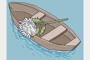 작은 섬, 연도에 여인들이 살았다[김창일의 갯마을 탐구]〈43〉