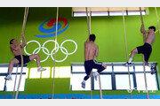 올림픽 미뤄져 스텝 꼬인 선수들… 창의적 1년 계획표가 승부 가른다[인사이드&인사이트]
