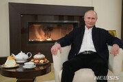 러시아, 6000명 추가돼 확진자 4.2만…치명률은 '단' 0.84%