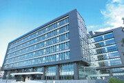 수원대학교, 창조적 변화를 위한 혁신의 중심이 되다