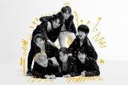 방탄소년단, 美 빌보드200 28위…9계단 상승