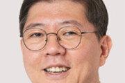 """시민당 비례대표 김홍걸 """"남북 교류에 필요한 제도 마련 집중할 것"""""""